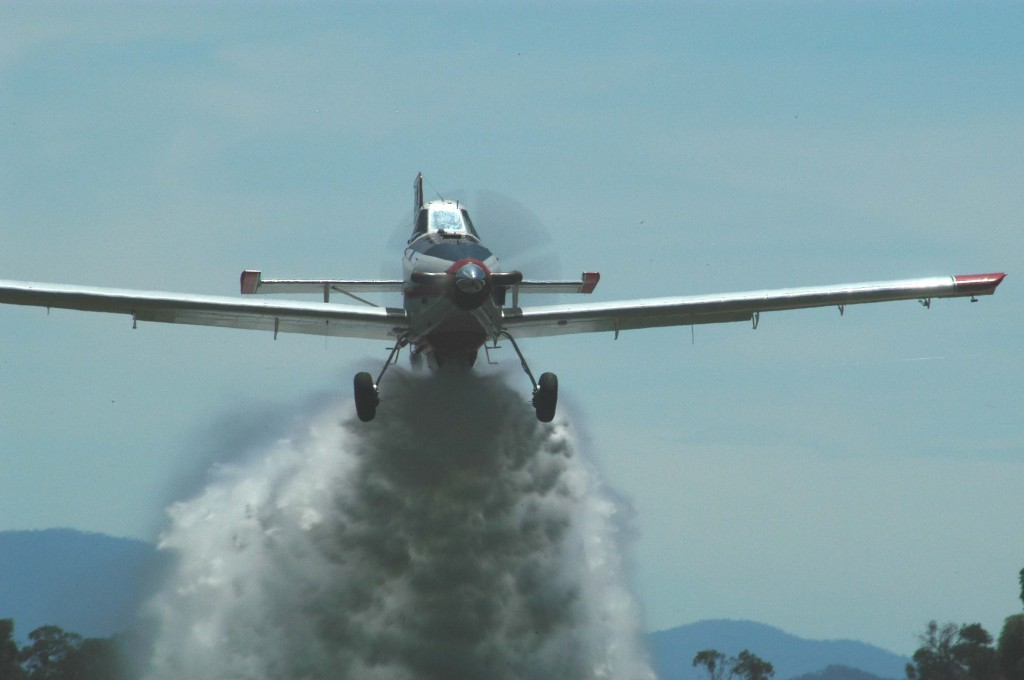 Airtractor 06